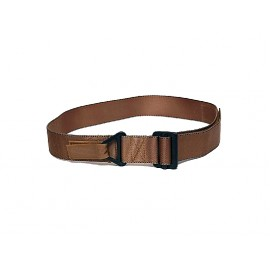 Warrior Assault Systems Riggers Belt Coyote Tan