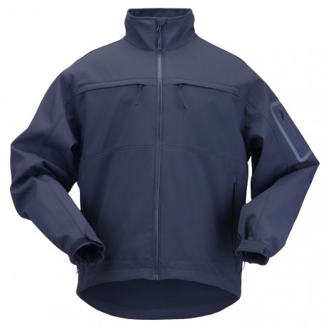 chaqueta softshell ropa militar