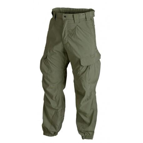 pantalones softshell ropa militar