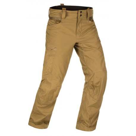 pantalones de combate ropa militar