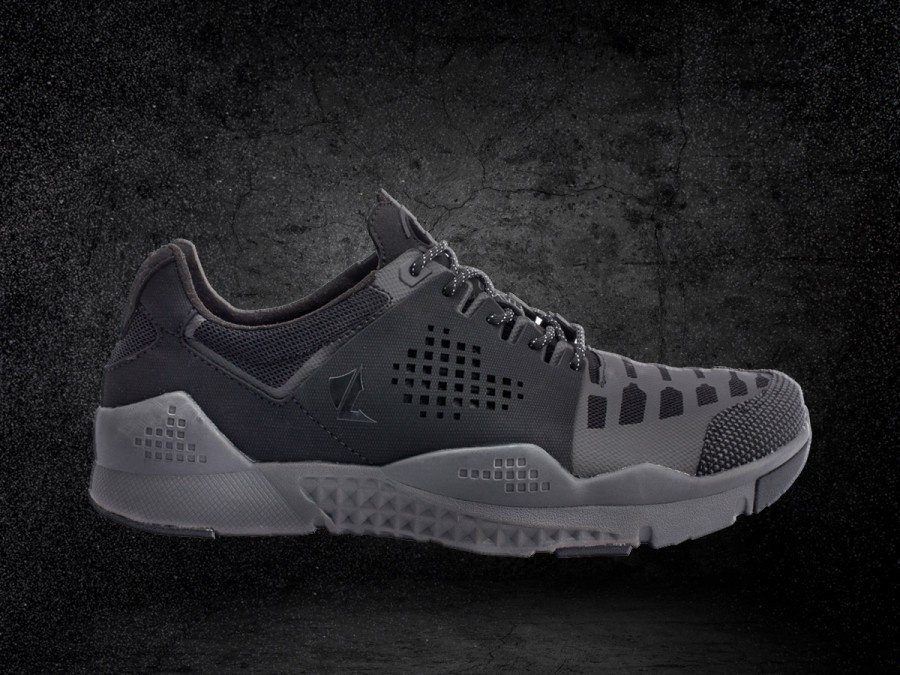zapatillas crossfit lalo bloodbird