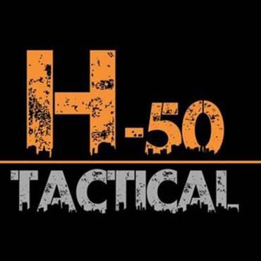 Conoce los guantes y calcetines técnicos de H50 Tactical