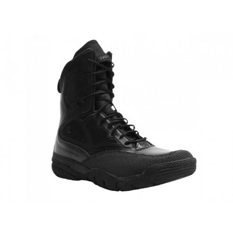 equipamiento militar botas