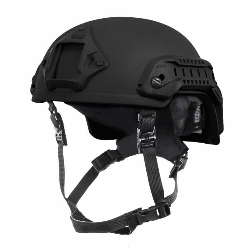 casco Nexus S.F protección militar