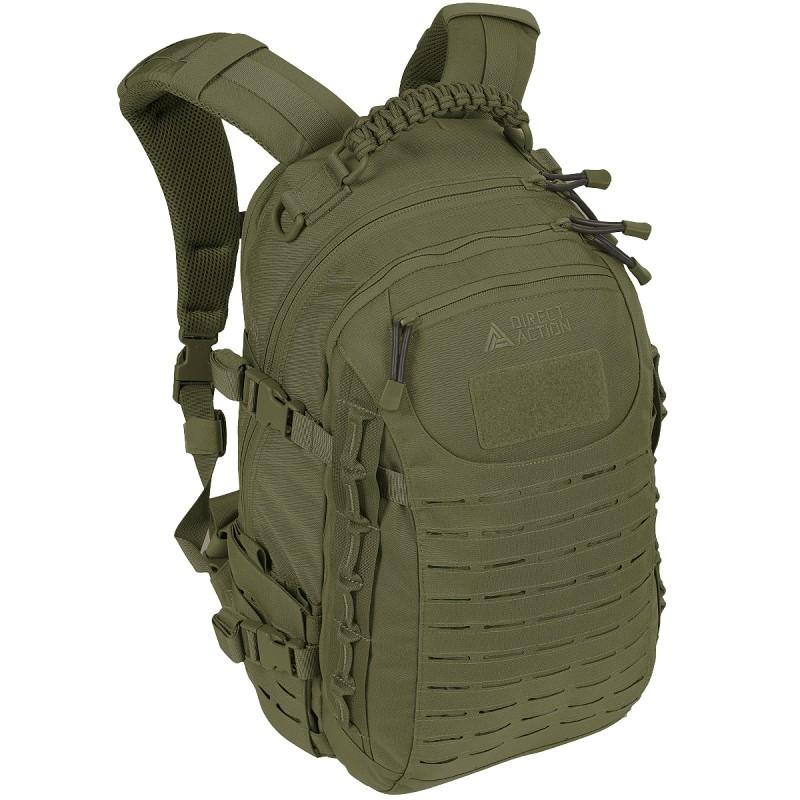 mochila equipamiento táctico outdoor