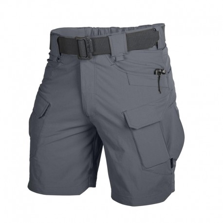 pantalón de paisano