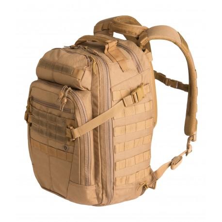 mochilas militares