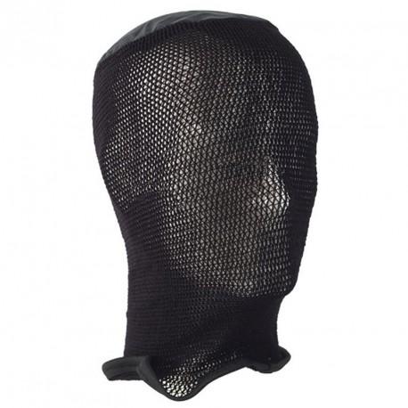 camuflaje militar tela facial