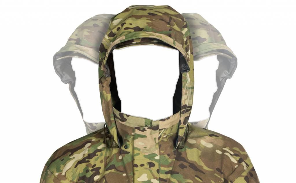 3hood_multi-1 ropa militar impermeable