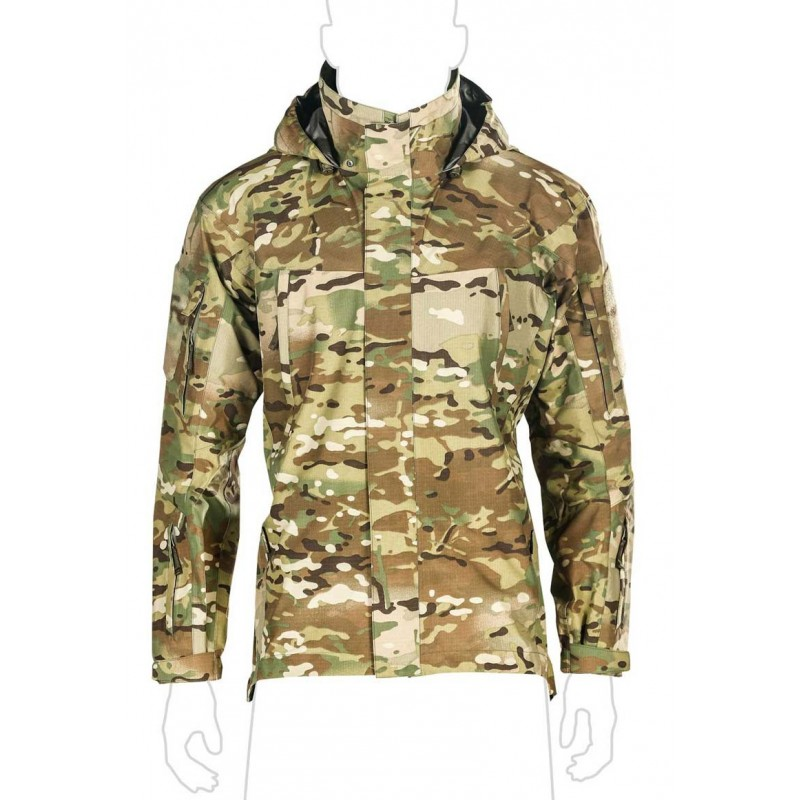 uf-pro-monsoon-xt-gen2-jacket-multicam ropa militar impermeable