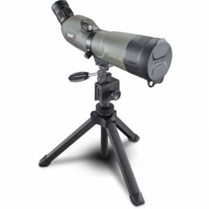 miras telescópicas