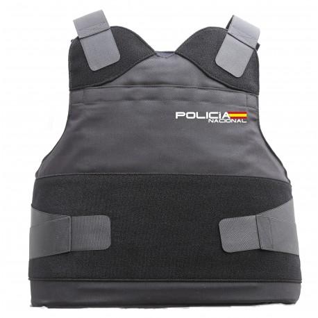 dia del padre policia regalos