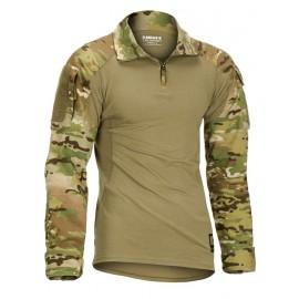 ropa táctica cómoda camisetas de combate