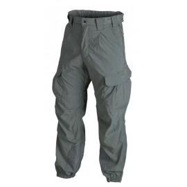 pantalones de ropa táctica cómoda