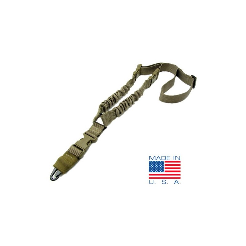 equipamiento militar condor correas