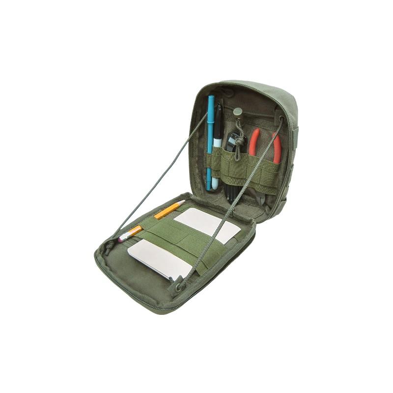 equipamiento militar condor mochila