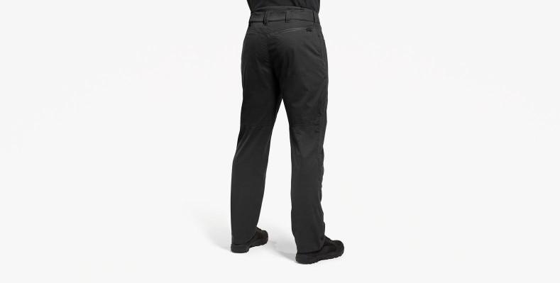 pantalones tacticos viktos