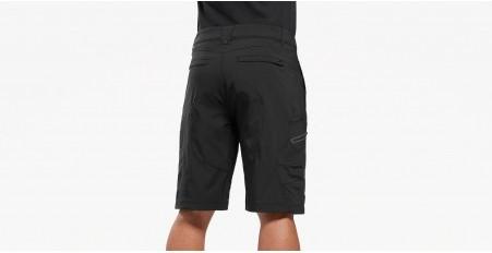 pantalones cortos tacticos viktos
