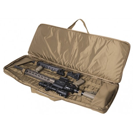 double-upper-rifle-bag-18r-cordurar-coyote
