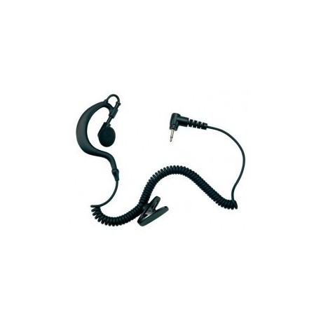 nauzer-auricular-de-25mm