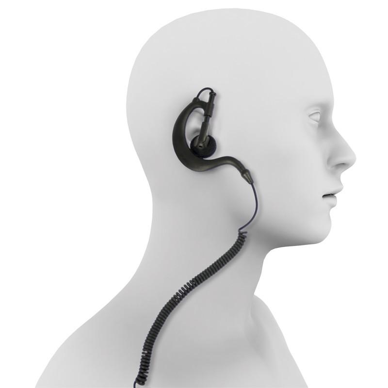 nauzer-micro-auricular-orejera-ptt-matra-tetrapol-g2