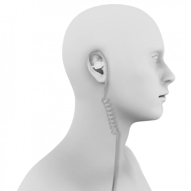 nauzer-micro-auricular-tubular-ptt-airbus-tph-900-tetrapol