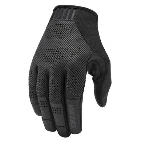 guantes técnicos