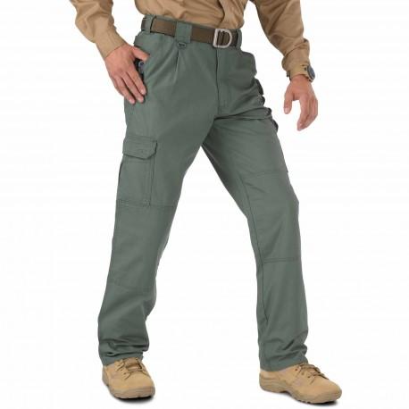 511-pantalon-tactico-algodon