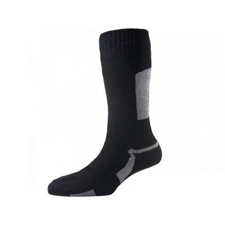 calcetines tácticos