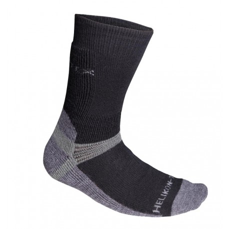 calcetines tecnicos