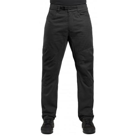 pantalones tácticos viktos