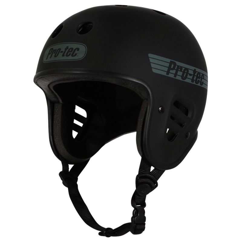 Casco Pro-Tec Full Cut Skate Certified