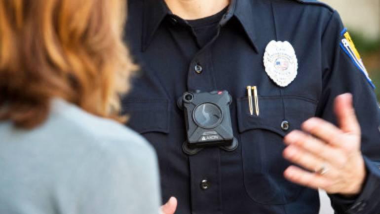 Videocámaras personales: el equipamiento que necesitas