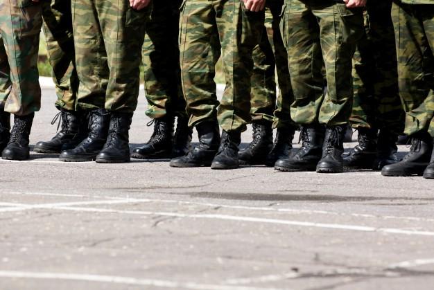¿Qué sabes acerca del alfabeto militar español?