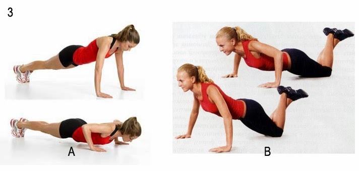 entrenamiento-militar-flexiones