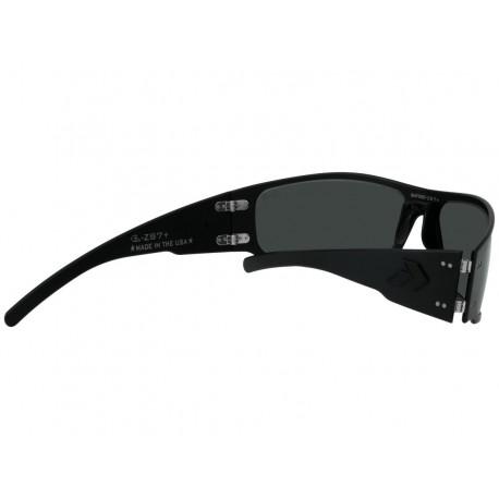 gatorz-magnum-ansi-z87-black-smoked-anti-fog (1)