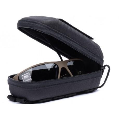 Gafas de sol Gatorz de doble funcionalidad