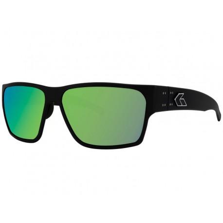 gafas marca Gatorz Delta para combatir el calor