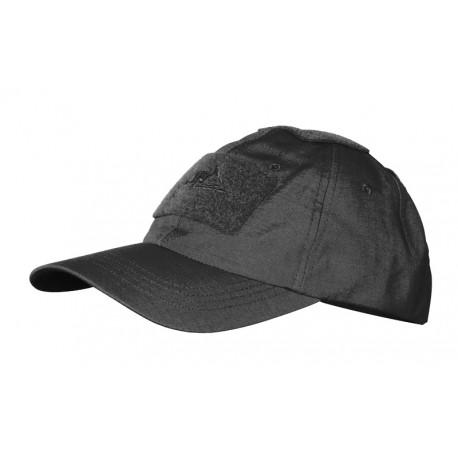 gorra táctica marca Ripstop para combatir el calor