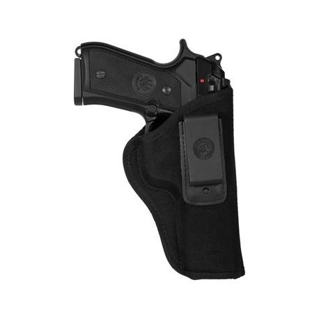 fundas de pistolas modelo Vega Holster Funda Interior Cordura