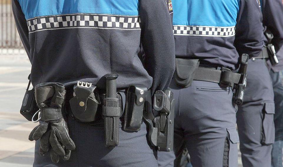 Fundas de pistola: importancia y tipos