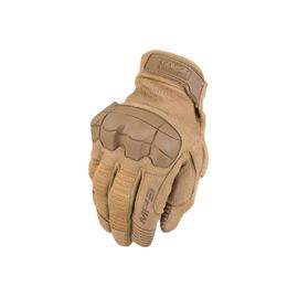 ropa táctica guantes
