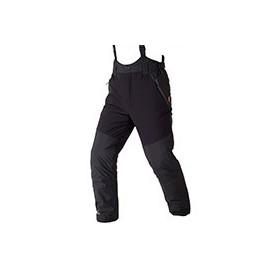 ropa táctica pantalones invierno