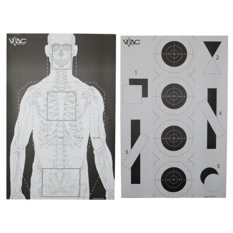 blanco de tiro armas de tiro deportivo