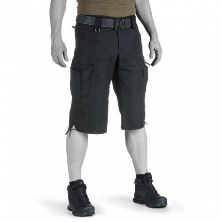 pantalón corto militar