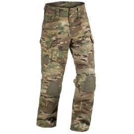 Pantalones de Combate