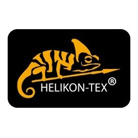 Impermeables Helikon-Tex