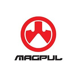 Grips MAGPUL