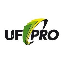 Rodilleras y Coderas UF PRO
