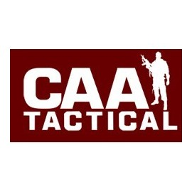 Monturas CAA TACTICAL